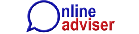 Online Adviser | Helping You Build A Better Business